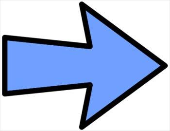 Arrow Clip Art-Arrow Clip Art-2