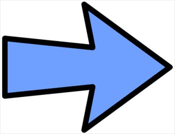 Arrow Clip Art-Arrow Clip Art-1