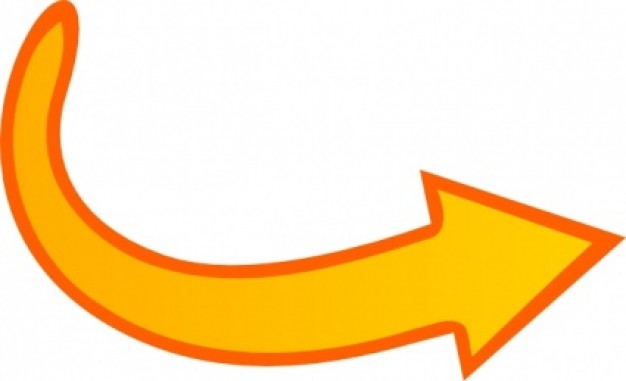 Arrow Clip Art-arrow clip art-3