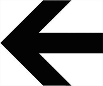 Arrow Clip Art-arrow clip art-0