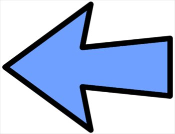 Arrow-blue-outline-left-arrow-blue-outline-left-5