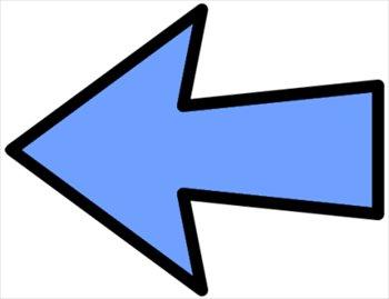 Arrow-blue-outline-left-arrow-blue-outline-left-2