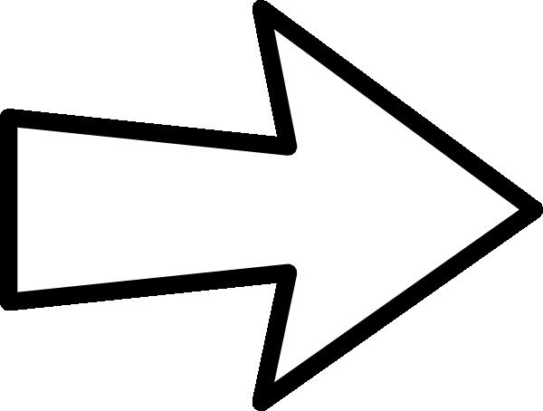 Arrow Clip Art-Arrow Clip Art-6