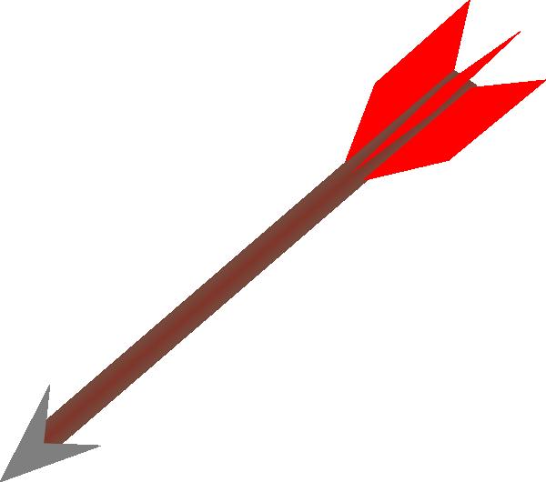 Arrow Clip Art At Clker Com Vector Clip -Arrow Clip Art At Clker Com Vector Clip Art Online Royalty Free-14