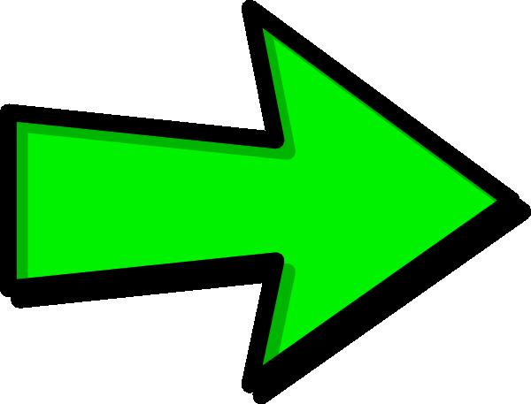 Arrow Clip Art-Arrow Clip Art-5