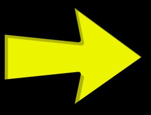 Arrow Clipart Arrow Graphics .-Arrow clipart arrow graphics .-6