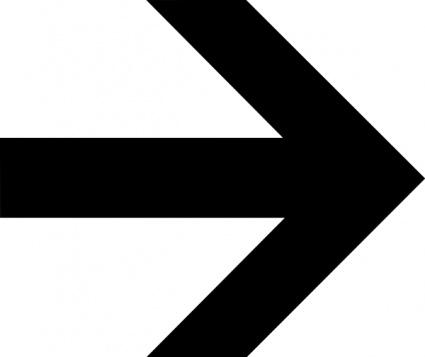 Arrows Clip Art u0026middot; Up Clip Art