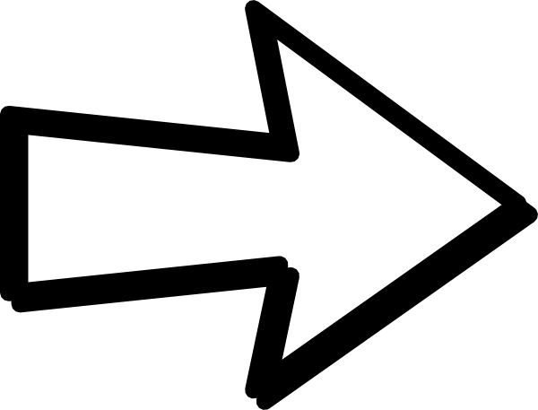 Arrows Transparent Background .