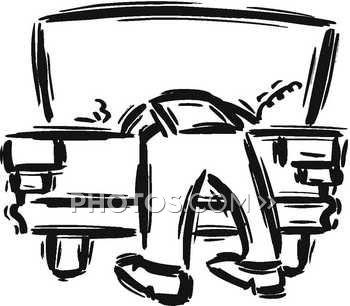 Art Auto Clip Repair Ac Auto Repair