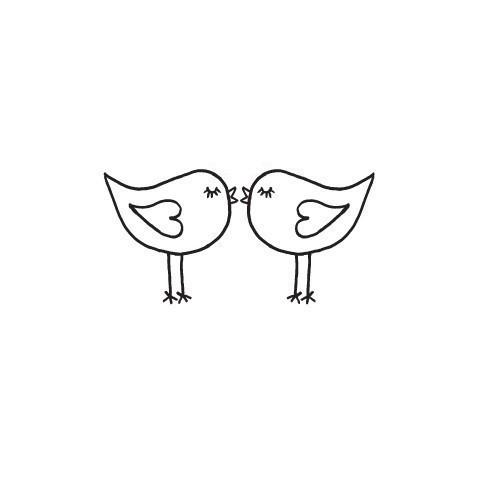 Art Black Love Bird Clip Art Black Love -Art Black Love Bird Clip Art Black Love Bird Clip Art 7 Click Stars To-1