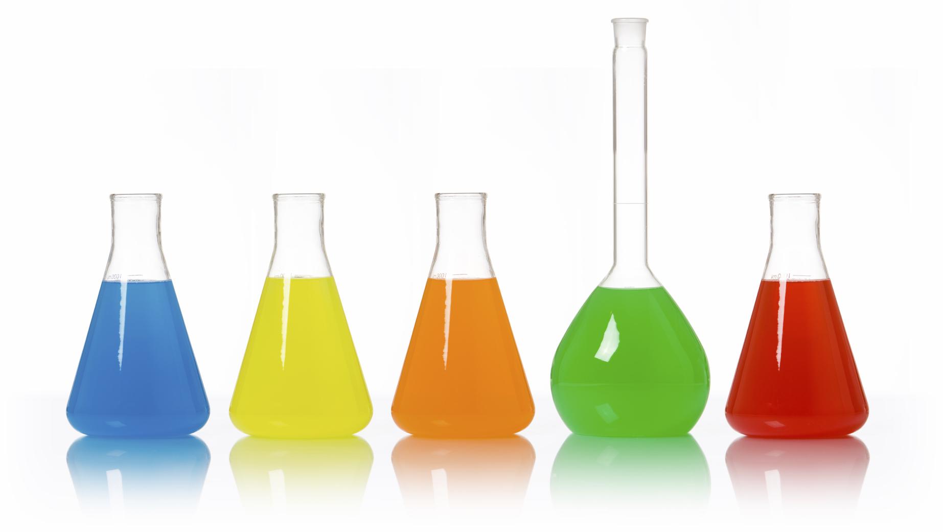 Art Clip Chemistry Beaker