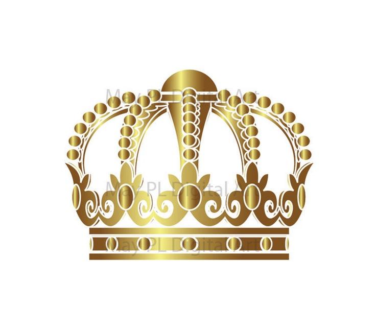 Art Crown Royal Clipart .-Art Crown Royal Clipart .-18