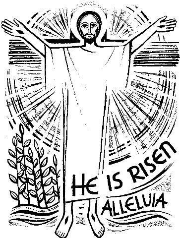 Art Easter 1a