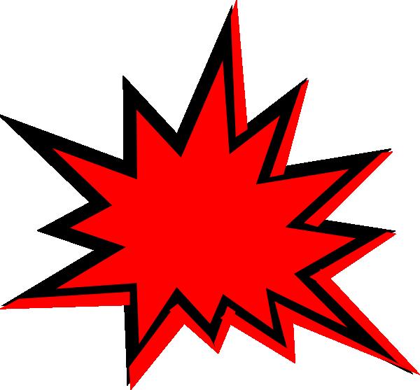 Art Explosion Clip Art Clipart .-Art explosion clip art clipart .-0