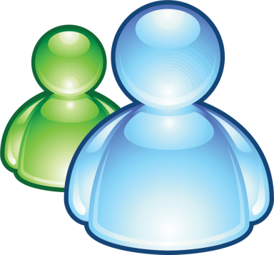 Free Msn Clipart Icons Graphi