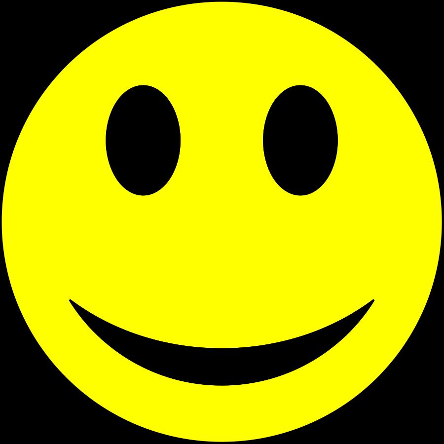 Art Smiley Clip Art Smiley Clip Art Smil-Art Smiley Clip Art Smiley Clip Art Smiley Clip Art-1