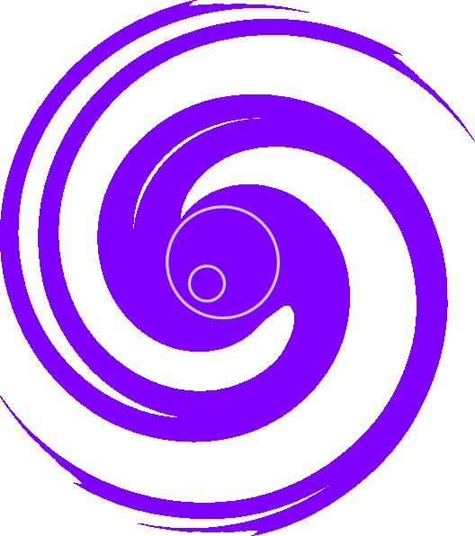 Swirly Clipart