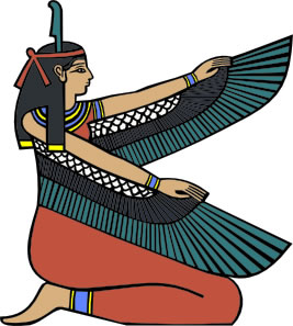 Arthur S Free Egypt Clipart Page 1 2 3