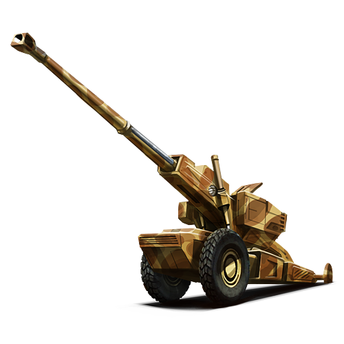 Artillery Clipart PNG Image-Artillery Clipart PNG Image-8