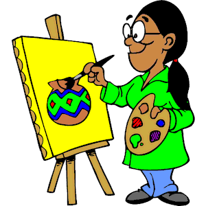 Artist Clipart Cliparts Of Artist Free D-Artist Clipart Cliparts Of Artist Free Download Wmf Eps Emf Svg-10