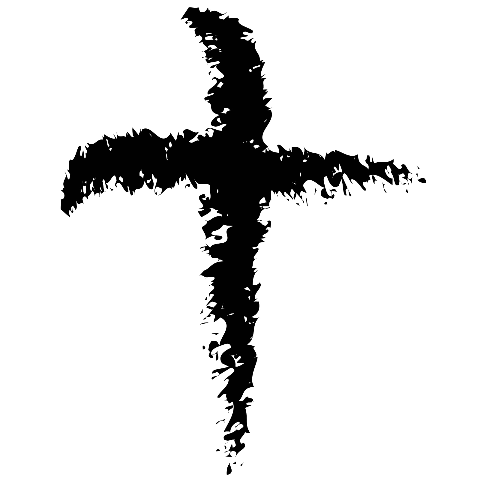 Ash Wednesday Clipart-Ash Wednesday clipart-2