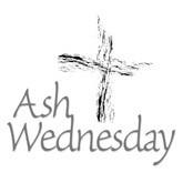 Ash Wednesday clipart-Ash Wednesday clipart-19