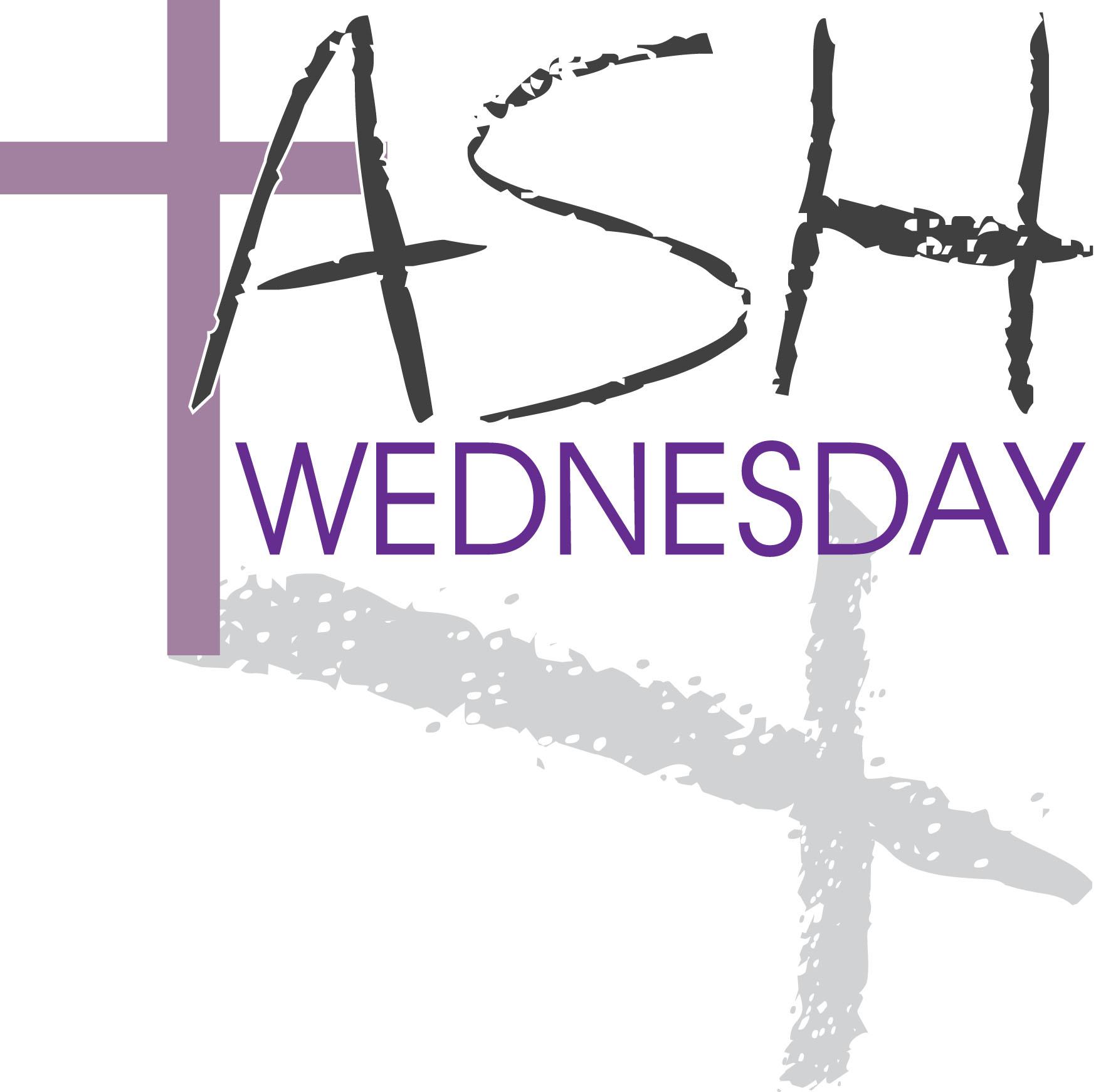 Ash Wednesday clipart-Ash Wednesday clipart-12