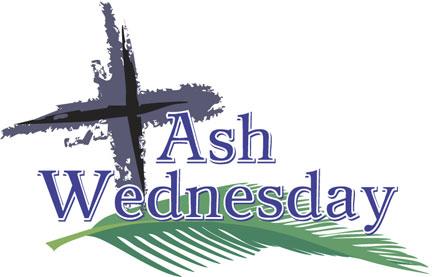 Ash Wednesday Liturgy Notes Vocations Jo-Ash Wednesday Liturgy Notes Vocations Journeys-7