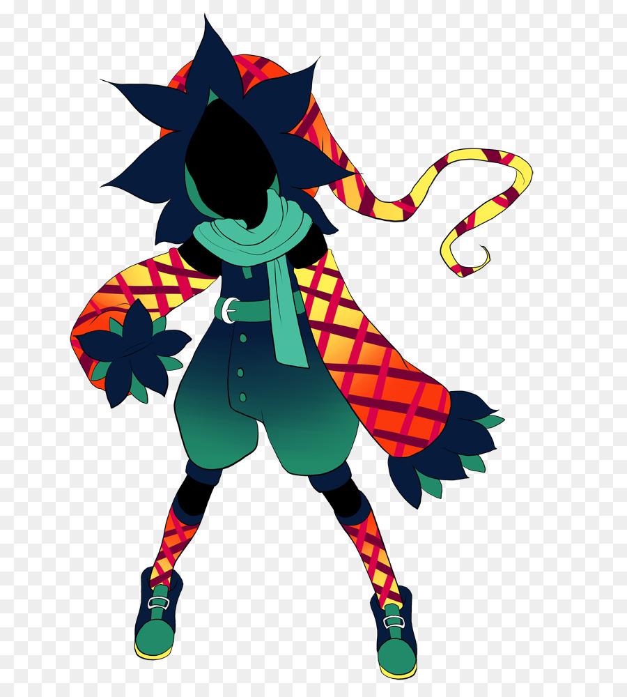 Jester Art Costume Anime Graphic design - ashlee simpson
