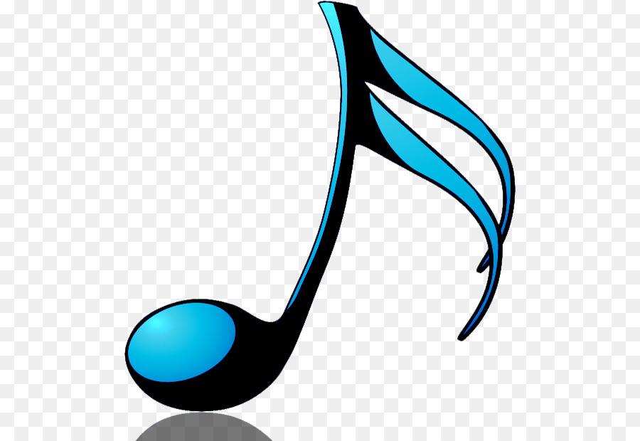 Musical note Song Lyrics Singer - ashlee simpson