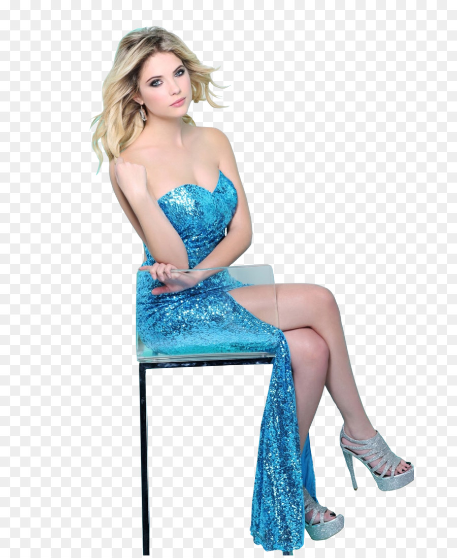 Ashley Benson Pretty Little Liars Abigail Deveraux Dress Clip art - ashley  benson