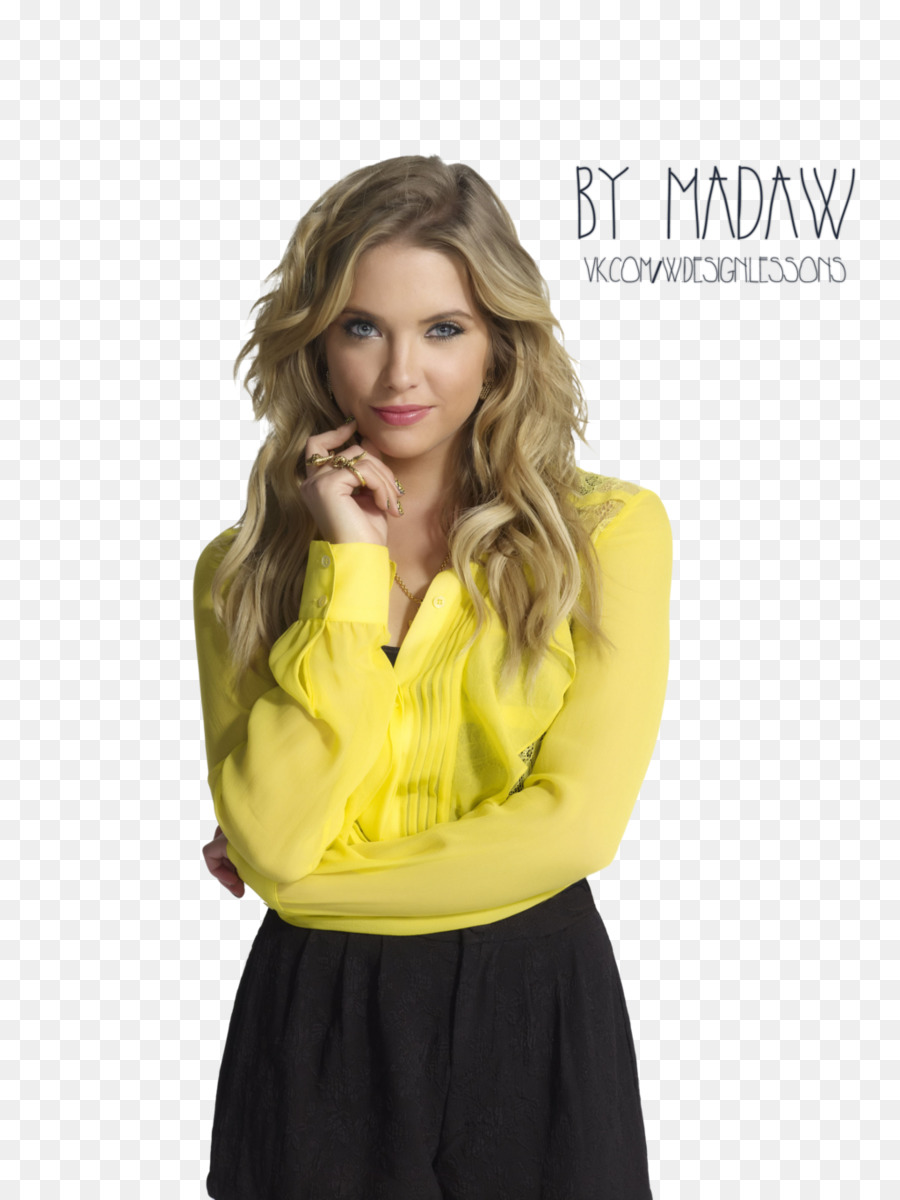 Ashley Benson Pretty Little Liars Hanna Marin Abigail Deveraux - pretty  little liars