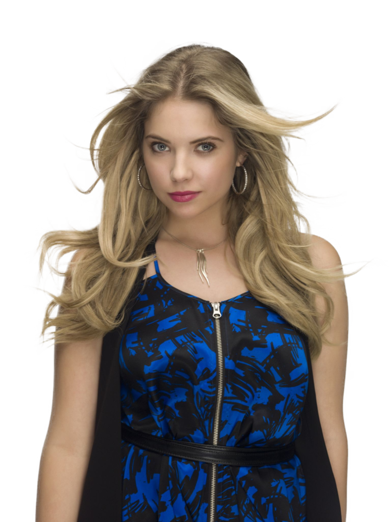 MORE. Array. Get Ashley Benson PNG Clipart ClipartLook.com