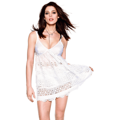 Ashley Greene Clipart-Clipartlook.com-400