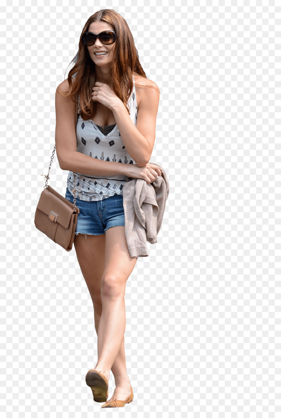 Ashley Greene Grimm Clip art - ashley greene