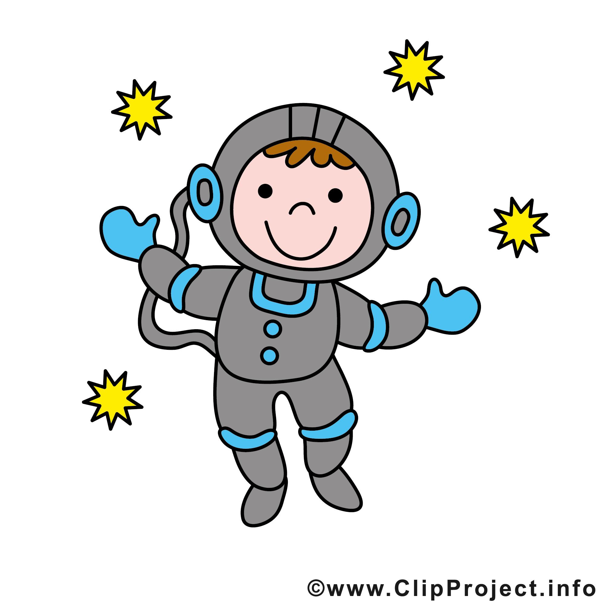 Astronaut 20clip 20art Clipart Panda Fre-Astronaut 20clip 20art Clipart Panda Free Clipart Images-2