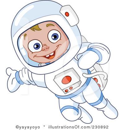 Astronaut Clipart Item 2 Vector Magz Fre-Astronaut Clipart Item 2 Vector Magz Free Download Vector-9