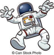 Astronaut-Astronaut-7