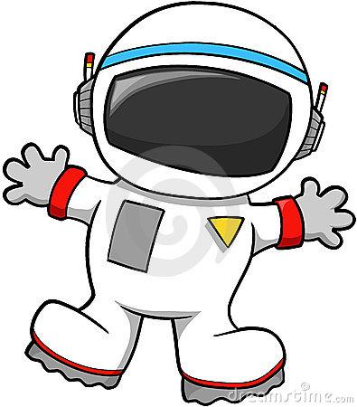 Astronaut Stock Illustrations U2013 11,3-Astronaut Stock Illustrations u2013 11,346 Astronaut Stock Illustrations, Vectors u0026amp; Clipart - Dreamstime-10
