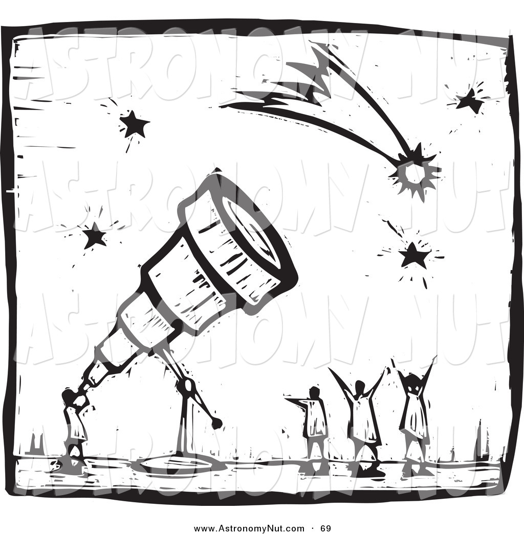 Astronomy clipart-Astronomy clipart-12