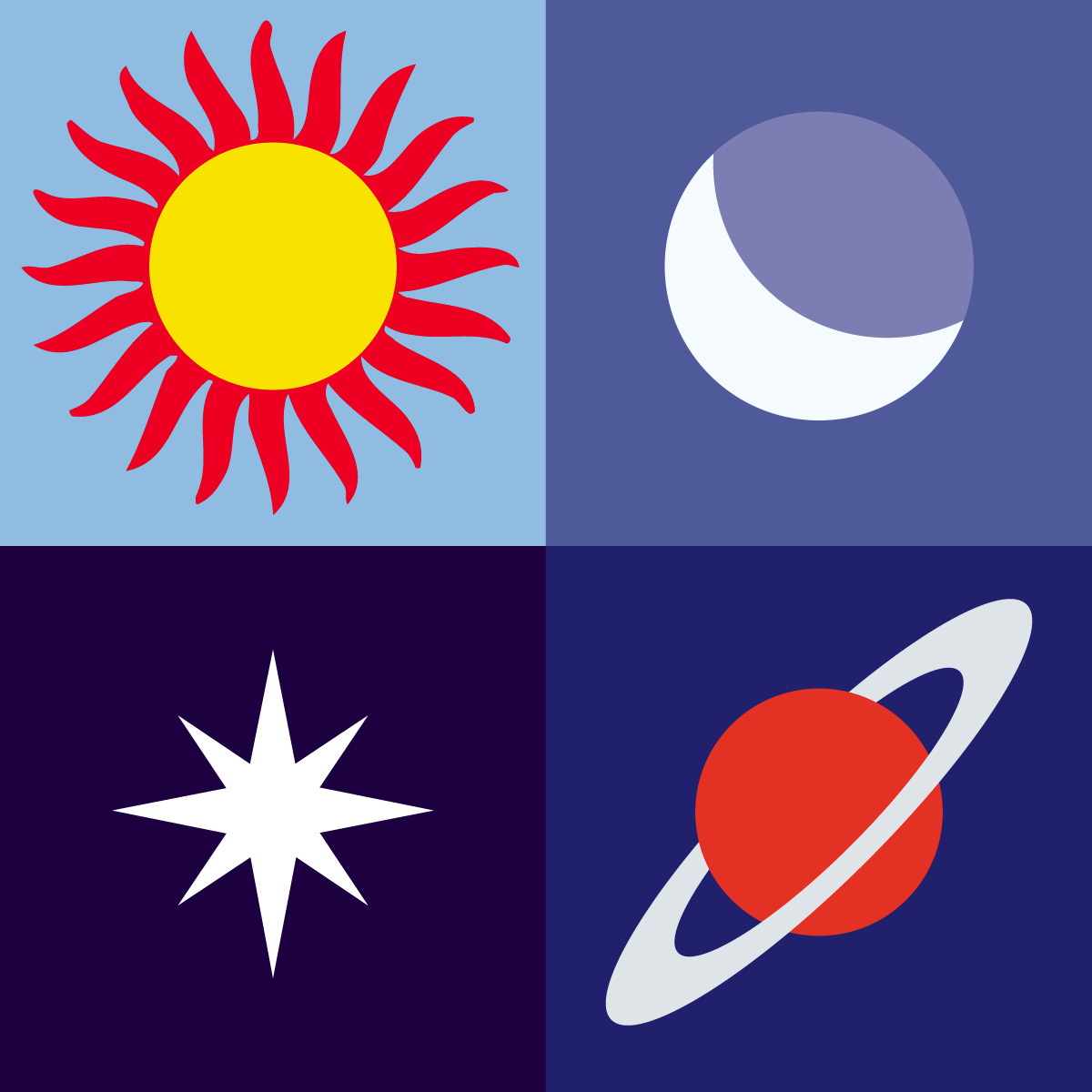 Astronomy Clipart-Astronomy clipart-1