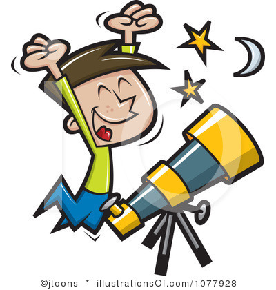 Astronomy Clipart-Astronomy clipart-4