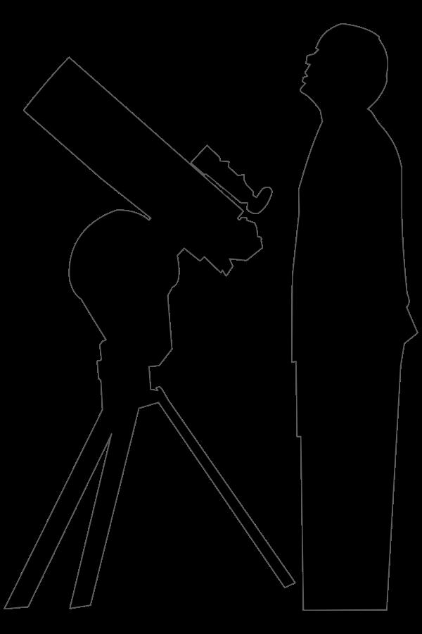 Astronomy clip art-Astronomy clip art-5