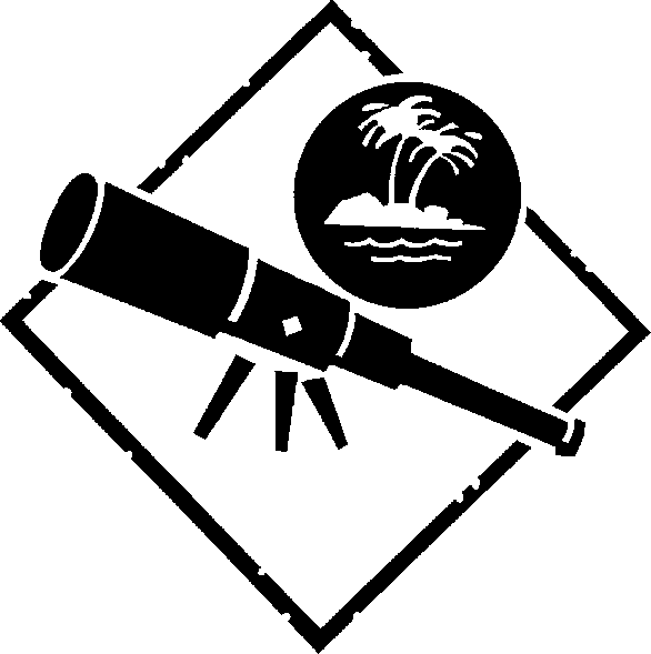 Astronomy clipart clipart