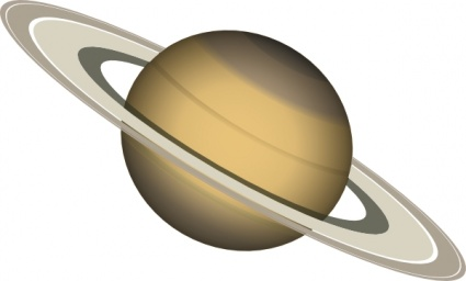 Astronomy clipart free download clip art on