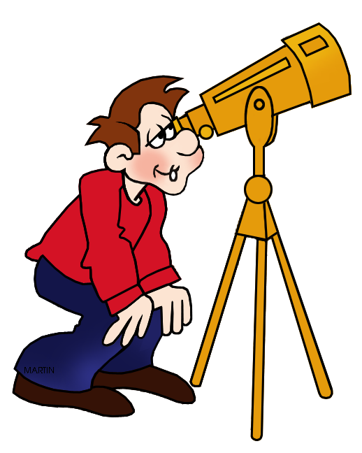 ... Astronomy Clipart Free - Free Clipart Images ...
