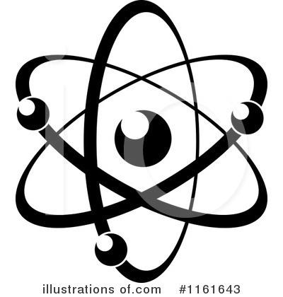 Atom Clipart - Clipart Kid-Atom Clipart - Clipart Kid-2