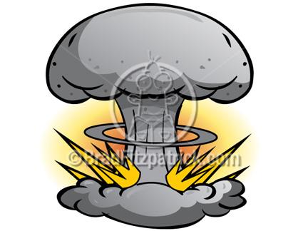 Atomic Bomb Clip Art Atomic Bomb Graphic-Atomic Bomb Clip Art Atomic Bomb Graphics Clipart Atomic Bomb-3