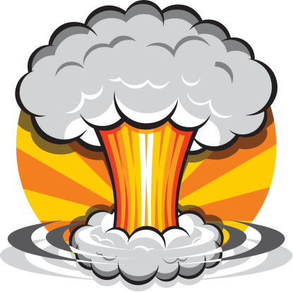 Atomic Bomb Clipart #1. D0a0143e5c93977b-Atomic Bomb Clipart #1. d0a0143e5c93977bc4175098ab3d66 .-5