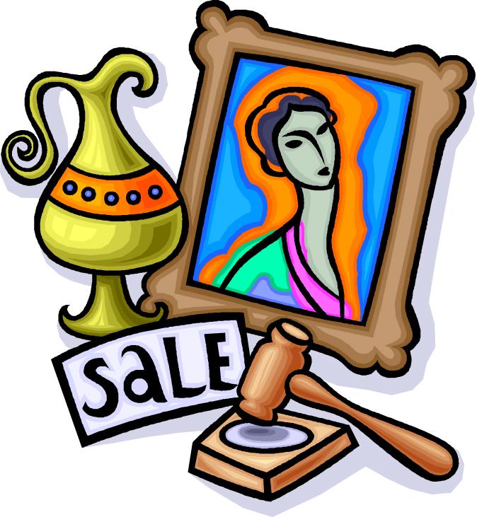 auction-clipart